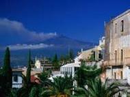 Sicilia, un colt din Eden