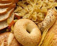 Cum te ajuta carbohidratii sa slabesti