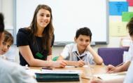 Ministerul Educatiei vrea sport si studierea literaturii universale pentru toti copiii din anul scolar 2012-2013