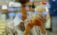 Nu stii cat de sanatoase sunt sucurile de fructe ambalate? Parlamentul European a adoptat noi reguli pentru eliminarea confuziilor legate de ingredientele sucurilor de fructe