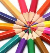 Ghidul culorilor feng shui (2)
