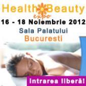 Inscrie-te gratuit la workshopurile din cadrul Health & Beauty Expo