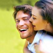 8 secrete ale cuplurilor fericite