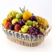 Cateva principii ale unui consum corect de fructe