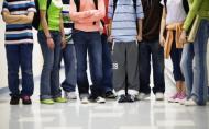 Atentie la diabet! 3% dintre bolnavii de diabet sunt copii