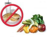 Detoxifierea organismului. Ce trebuie sa stim despre dieta de detoxifiere?