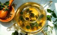 Remedii Ayurveda pentru durerile de gat