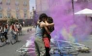 Zilele Filmului de Limba Spaniola, 2010
