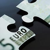 Astazi este ziua cruciala care decide viitorul monedei euro si soarta financiara a Europei