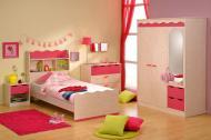Cum se amenajezi camera copilului