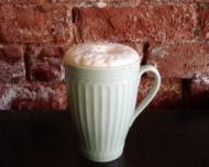 Cafeaua duce la deshidratare?