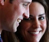 Nunta regala: Printul William nu va purta verigheta, iar cea a lui Kate va fi facuta din aur galez
