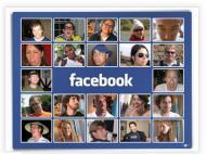 Facebook. Secretul unui profil de succes