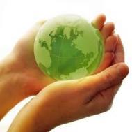 Sfaturi pentru un stil de viata eco (5)