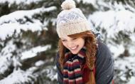Sfaturi pentru un par sanatos pe perioada iernii