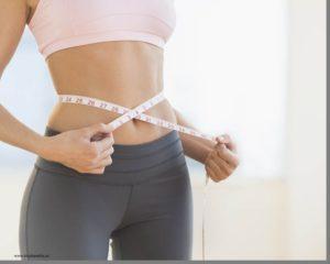 Poti sa slabesti 8 kilograme in 10 zile!