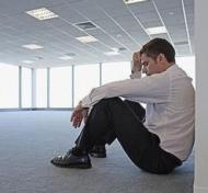 Partenerul tau este deprimat? Iata cum il poti ajuta