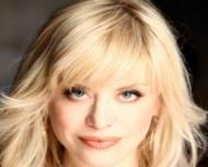 Loredana va sustine un turneu national in martie 2013