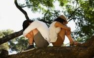 Cum sa-ti dezveti iubitul de proastele obiceiuri