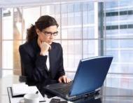 5 sfaturi esentiale pentru identificarea celor mai profitabile idei de afaceri