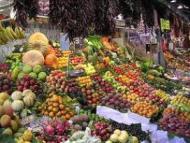Cele mai importante vitamine si efectele lor (4)