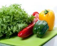 Dieta Raw Vegan - ce este si cum te poate ajuta?