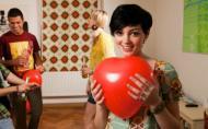 Singura de Valentine's Day si Dragobete? Iata cum sa petreci