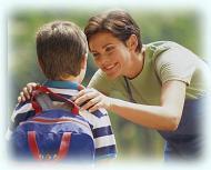 Respecta-ti copilul ca persoana