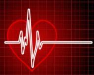 De cate ori iti bate inima in timpul vietii?