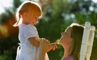 Legea adoptiilor, in varianta noua - modificari, facilitati si obiective