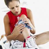 Artroza - cea mai frecventa forma de reumatism