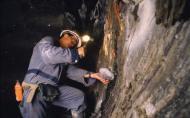 Romania si minele de aur si cupru de la Rosia Montana