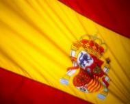 De ce nu a contestat Lazaroiu decizia CE in legatura cu restrictiile romanilor pe piata muncii din Spania