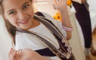 Bijuteriile pentru copii, din ce in ce mai cautate in Romania