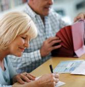 Cum se pot incasa banii din pensia privata