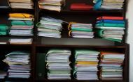 Comisiile de buget au avizat proiectul bugetului de asigurari sociale de stat pe 2012