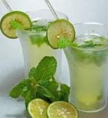 Mojito - cocktail cu rom