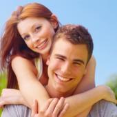 7 secrete ale relatiilor fericite