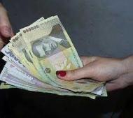 Este permisa compensarea in bani a concediului de odihna neefectuat?