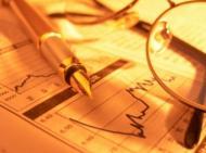 Doua motive pentru care sa investesti in obligatiuni
