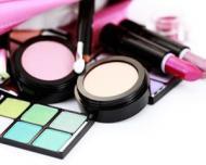 8 substante toxice din produsele cosmetice