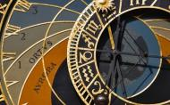 Zodiac vs Facebook. Spune-mi ce zodie esti, ca sa-ti spun ce profil de Facebook ai (1)