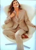 Femeile moderniste - in ton cu tendintele, stilate si sofisticate (episodul IV)