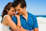 4 lucruri pe care NU trebuie sa i le spui iubitului