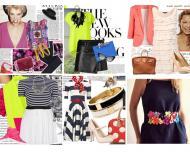 7 tendinte pentru un stil chic in 2013