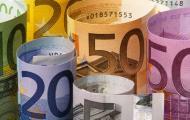 Oficial BERD: Europa de Est continua sa fie expusa la riscul unei crize de creditare