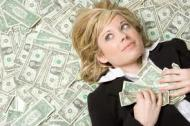 Banii si fericirea