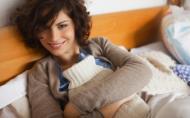 Ai dreptul la odihna! Metode de relaxare in weekend