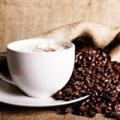 Cateva beneficii ascunse ale cafelei