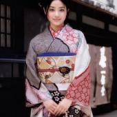 Cum reusesc femeile din Japonia sa ramana suple? Iata secretele lor